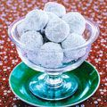 Best Christmas Cookie Recipes - Christmas Cookies Recipes with Pictures - Good Housekeeping