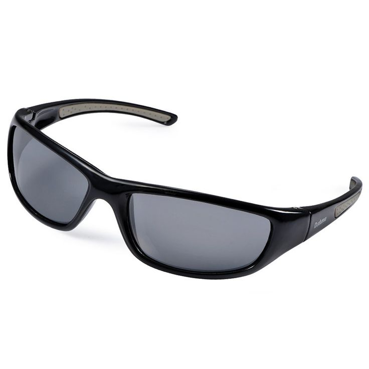 Duduma Tr8116 Polarized Sports Sunglasses for Baseball Cycling Fishing Golf Superlight Frame ** Want to know more, click on the image.