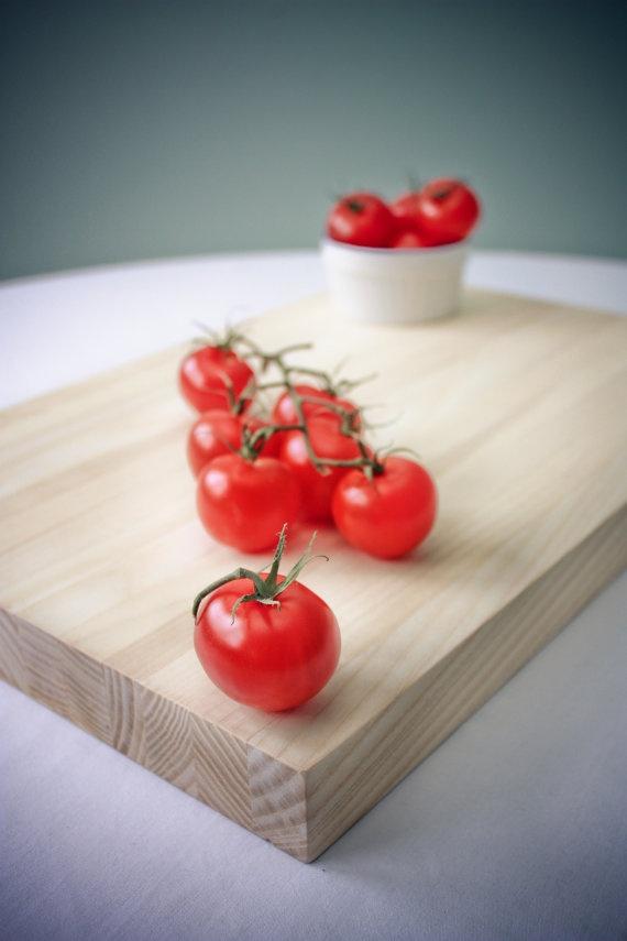 Medium Vegetable/ Fruit Board