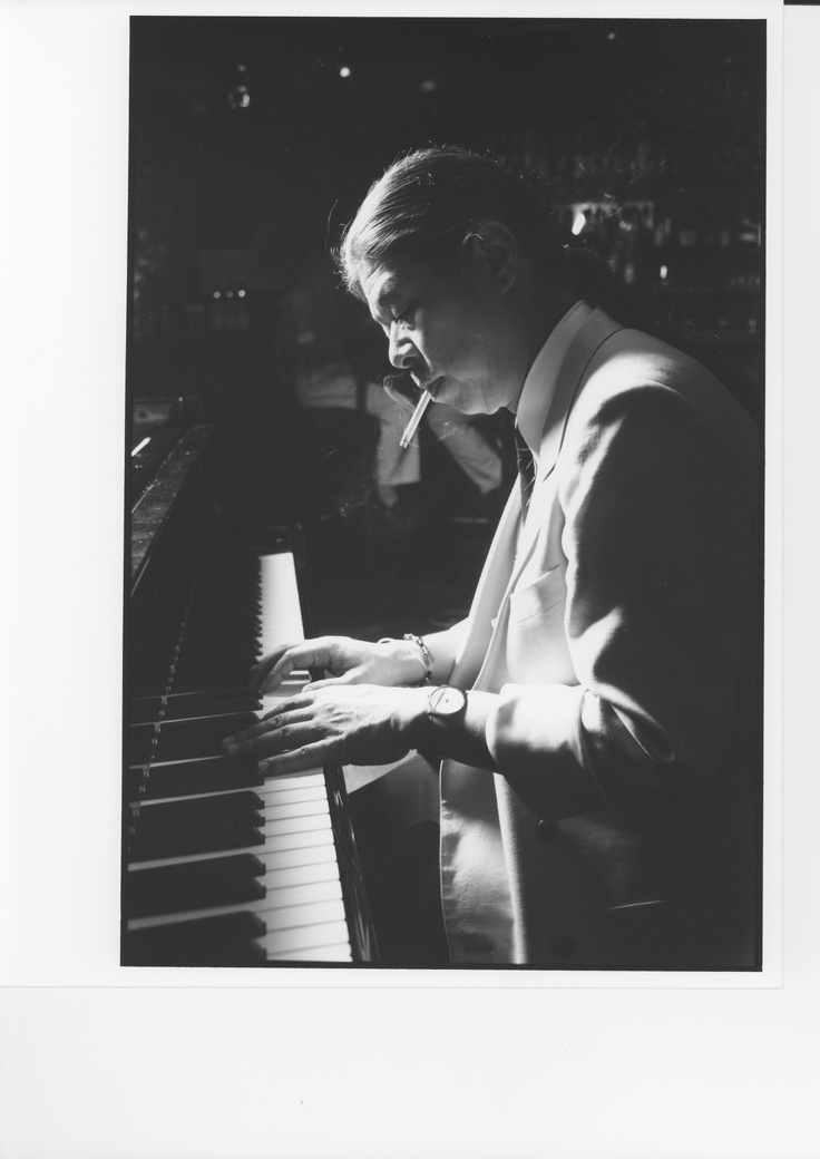 Catch Japanese pianist, Tsuyoshi Yamamoto, on Bassline at 10.00p.m - 11.00p.m on 24/08/13. Tickets for this stage are R350. Follow this link to book yours now www.joyofjazz.co.za/