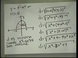 Image result for calculo