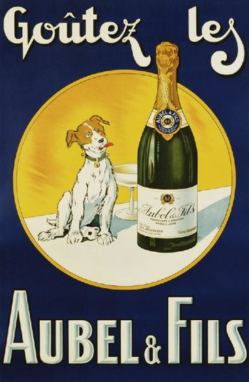 vintage wine poster - Google Search