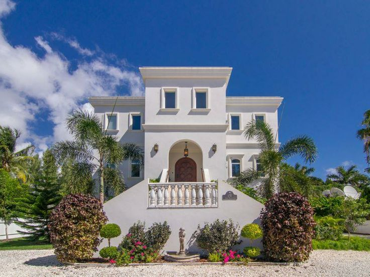 Cayman Islands Homes For Sale Zillow
