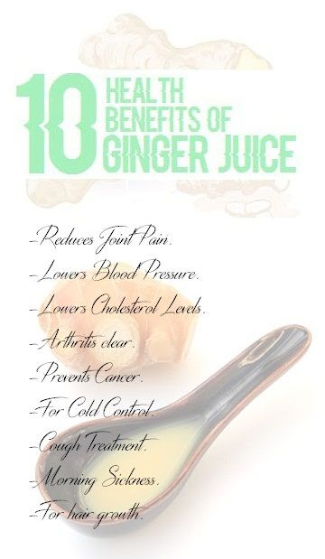 Ginger is the root of the plant Ginger OffiCinale, commonly used for sweet foods in the West and as a medicine, a delicacy and a fragrant spice in the East.As the benefits of raw and natural produce continues to take hold in the West, the health benefits of juicing ginger are also creeping into western …