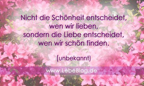 Lese mehr über die Liebe und den Weg zu deinem Seelenpartner: http://www.lebeblog.de/liebe/weg-seelenpartner/
