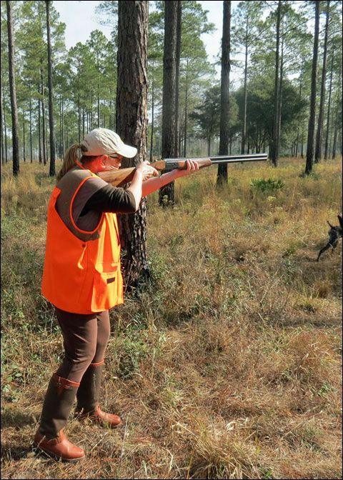 SHOOTING TIP: Before you go cutting down your stock... try this http://www.womensoutdoornews.com/2014/07/shotgun-life-women-shooting-tips-deborah-mckown-4/ by Shotgun Life's Debra Mckown  #propergunfit #guntofitwomen #shootingtip  Shotgun Life Women: Shooting tips from Deborah McKown