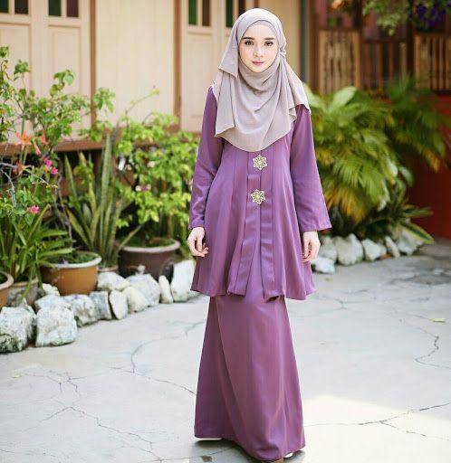 Image result for baju raya