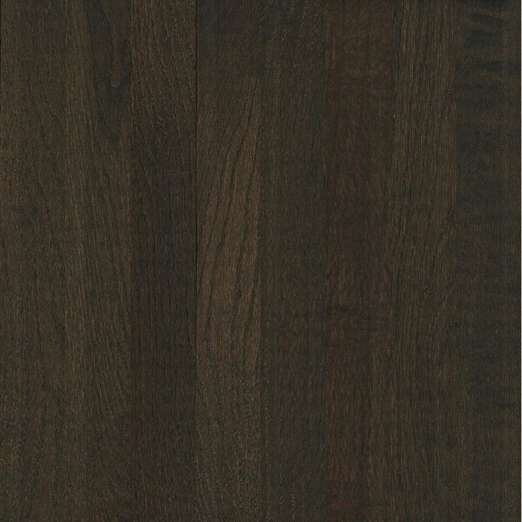 552 best images about hardwood flooring on pinterest for Columbia wood flooring