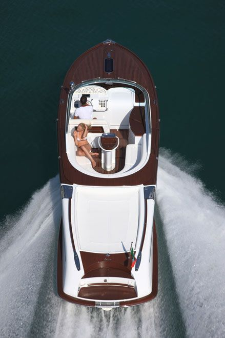 riva :: Yacht parts & Watermakers :: www.seatechmarineproducts.com #yachts #yachting #boating