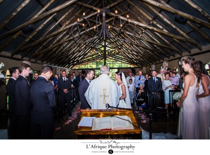 Chapel at Tres Jolie wedding venue Photographer Daniel L Meyer