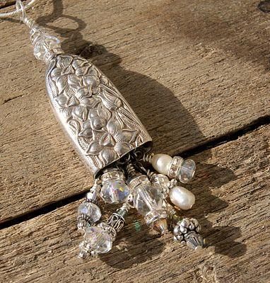 knife pendants: Jewelry Inspiration, Jewelry Ideas, Knives, Craft Ideas, Knife Pendants, Crafts
