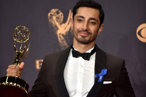 """Riz Ahmed may potentially star in Netflix's upcoming film adaptation of William Shakespeare's """"Hamlet."""""""