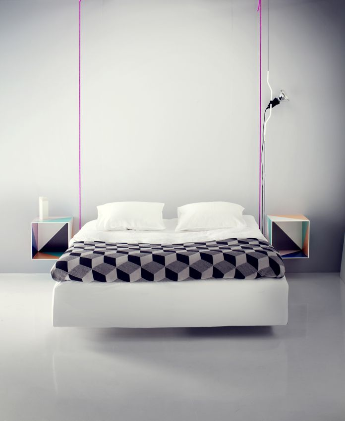 Susanna Vento Interior Design