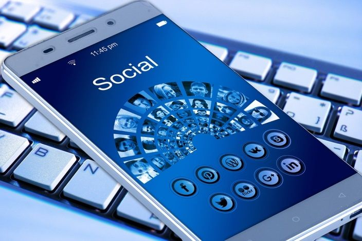 Why You Should Monitor Your Children's Social Media – Latest News About Technology   Technology Blog