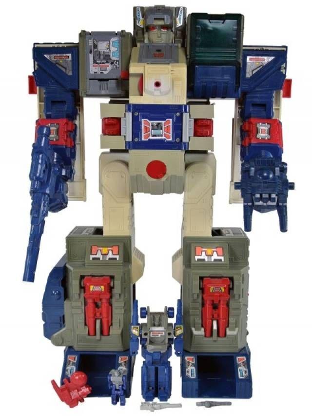 28+ Transformer headmaster ideas