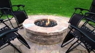 Cheap Gas Fire Table Glass, find Gas Fire Table Glass deals on ...