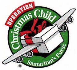 Operación Niño Navidad :)