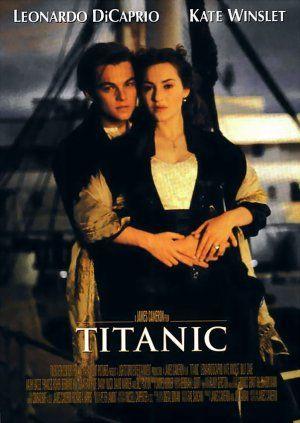 Titanic (1998) Curiosidades sobre os 85 vencedores do Oscar de Melhor Filme   Blog do Curioso, por Marcelo Duarte