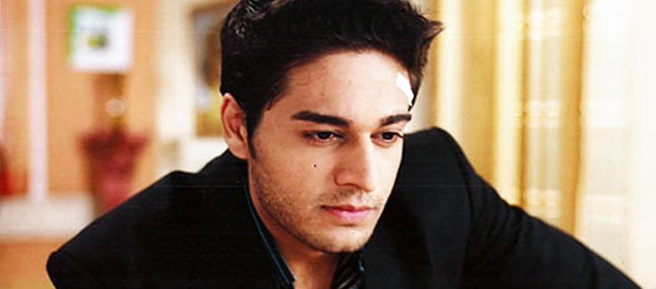 #Gaurav Khanna is Acting in the Crime Based Serial #CID  Gaurav Khanna is popular for his bold look & his personality. He is the Indian television actor and show host. He earned fame for his roles in the serials like Love Ne Mila De Jodi, #Kumkum, Yeh Pyar Na Hoga Kum.... Read More : http://bit.ly/1skiQ30