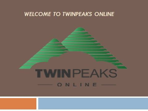 https://flic.kr/p/CW7r5q | TwinPeaks | TwinPeaks Online   Pasadena, CA 91107, USA   Email address:  info@twinpeaks.net   Call Us : 1-866-492-2537   More Info Go Here : bakerymanagementsoftware.wordpress.com