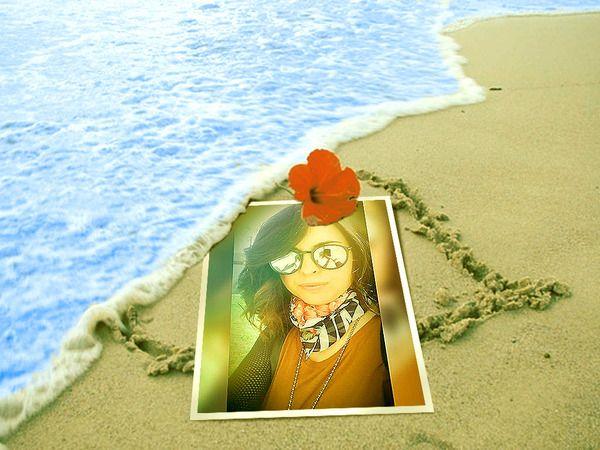 Foto | PhotoFaceFun.com - effetti foto online, effetti speciali foto, fotomontaggio online, fotoritocco, Modifica fotografico online