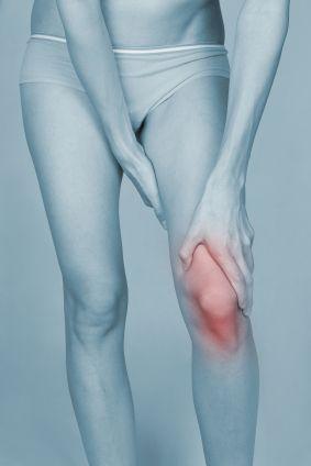 Alternative Ways To Treat Arthritis