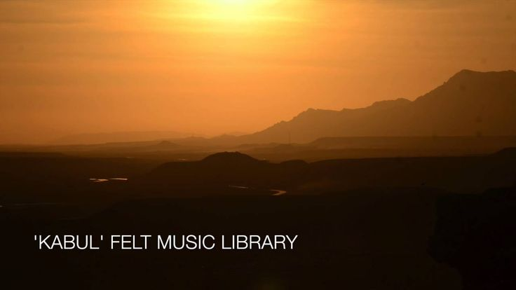 Kabul: Atmospheric Middle Eastern inspired track with Glenn Sharp playing Oud and vocals performed by Maryann Tedstone. Composed by Maryann Tedstone, Michael Tedstone and Glenn Sharp and written for TV and Film. Produced by Michael Tedstone #ManikeMusic #Oud #Ambient #FilmScore #Soundtrack #OrpheusProject