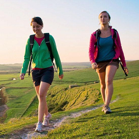 Weight loss tracker ideas