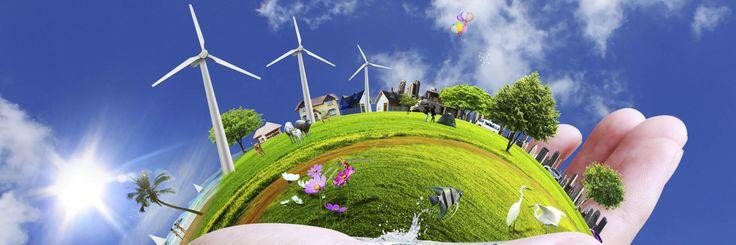 Horizon 2020 Eficienta Energetica - 45 proiecte preselectate pentru finantare
