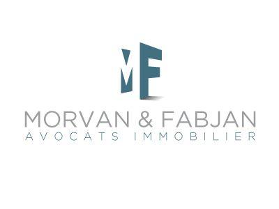Logo_mf_variante_04