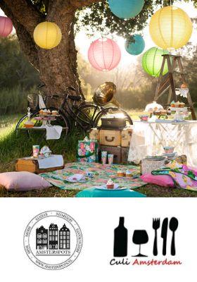 Pop-up picknick at the Park verzet naar 30 juni