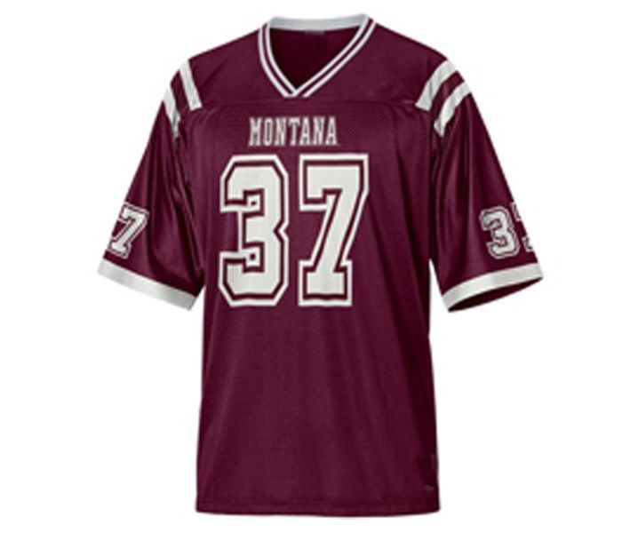 944e6bb2516 Nike NFL american football player jerseys for sale