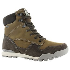 Hi-Tec Sierra Tarma I WP Waterproof Boots for Ladies | Bass Pro Shops: The Best Hunting, Fishing, Camping & Outdoor Gear