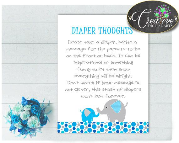 Best 25+ Diaper messages ideas on Pinterest Late night diapers - baby shower message