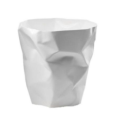 Abbildung Essey - Bin Bin Papierkorb