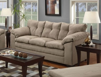 Comfy Couches 62 best comfy couches images on pinterest | comfy couches, cozy