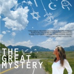 """The Great Mystery"" a feature Documentary, explores the greatest topic of our time. Imagine not only the end of war, spurred by religious intolerance, but the possibilities for ameliorating the ills of mankind with the force and power of the organized religions and their people working together. All social issues; poverty, hunger, conflict could be eradicated in 5 years."