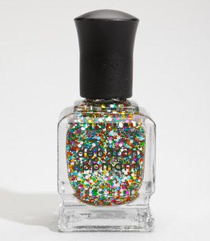 Deborah Lippmann - Happy Birthday   Somebody pleeeeeeeease buy me this!!!!!