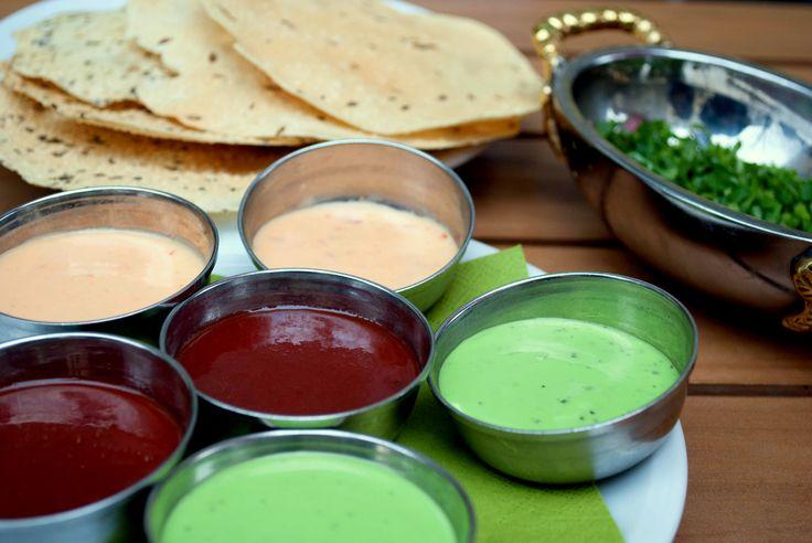 Günstig indisches Essen in Berlin - Singh Indische Spezialitäten #berlin #indisches #restaurant #lieferung
