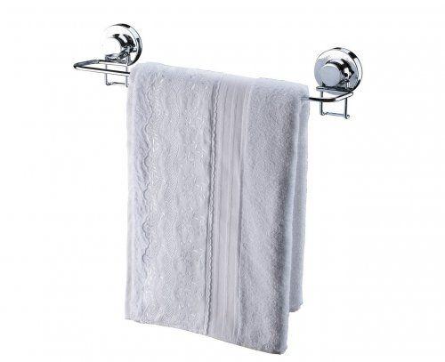 Toalheiro 45 Cm - Elegance - Banheiro | Ordenato!
