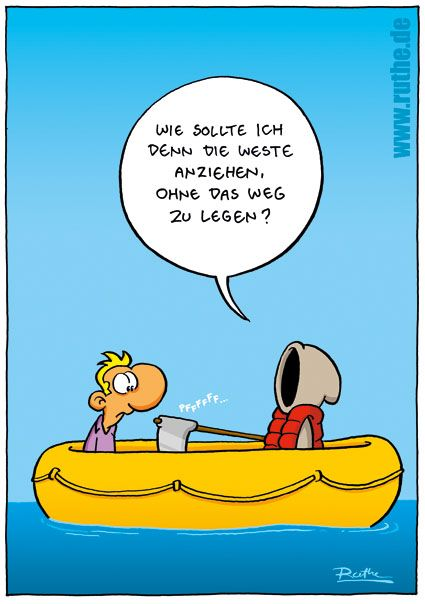 Ruthe.de | Home #hwg #cartoon #RalphRuthe