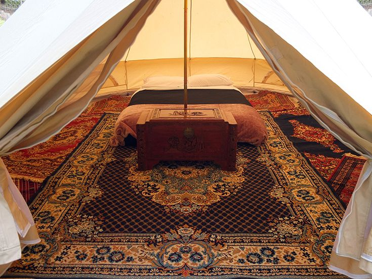 Glamping Events, Tent Hire, Pop-up Wedding Accommodation, Retreats Simple Pleasures Camping Co.