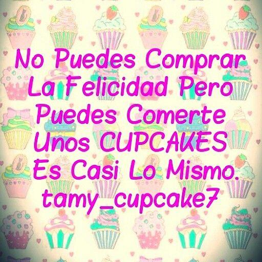 tamy_cupcake7