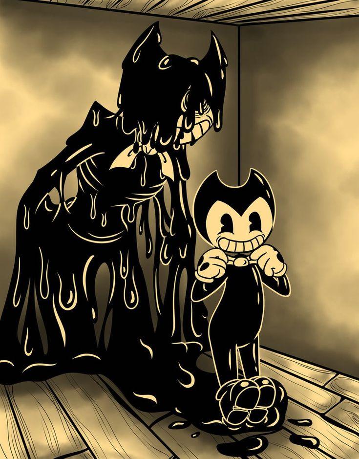 Little Devil Darlin by RaggaMuffinESP