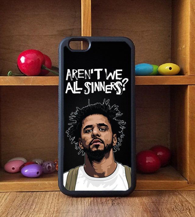 Rare Black J Cole Carbon Quote Custom Print On Hard CASE For iPhone 6/6s, 6/6s+ #cheap #new #hot #rare #iphone #case #cover #iphonecover #bestdesign #iphone7plus #iphone7 #iphone6 #iphone6s #iphone6splus #iphone5 #iphone4 #luxury #elegant #awesome #electronic #gadget #newtrending #trending #bestselling #gift #accessories #fashion #style #women #men #birthgift #custom #mobile #smartphone #love #amazing #girl #boy #beautiful #gallery #couple #sport #otomotif #movie #jcole #carbon #quote