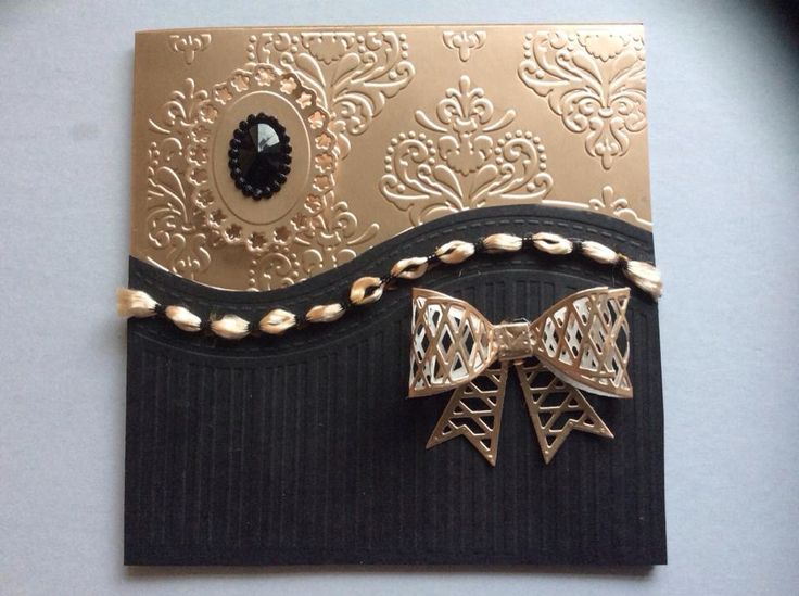 Card Making Ideas With Embossing Folders Part - 43: Free Embossing Folder. Embossed CardsEmbossing ...