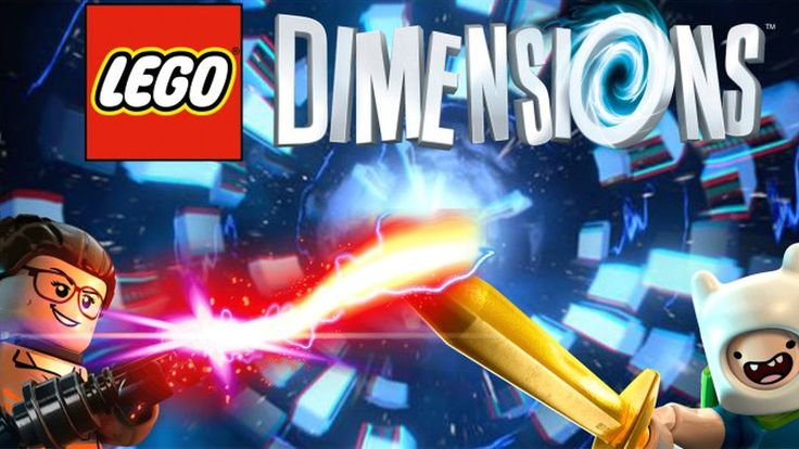 Lego Dimensions Add Six New Collections to its Arsenal - https://www.blotgaming.com/news/lego-dimensions-add-six-new-collections-arsenal/ https://www.blotgaming.com/wp-content/uploads/2016/11/ldwave6impressions.jpg