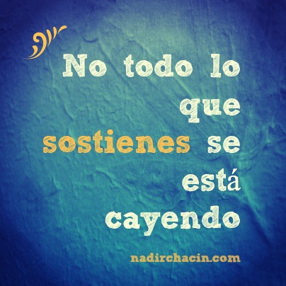 Lee + www.nadirchacin.com #sersiendo #NadirChacin #Frases #Quotes #Palabras #Words #MyGrammar