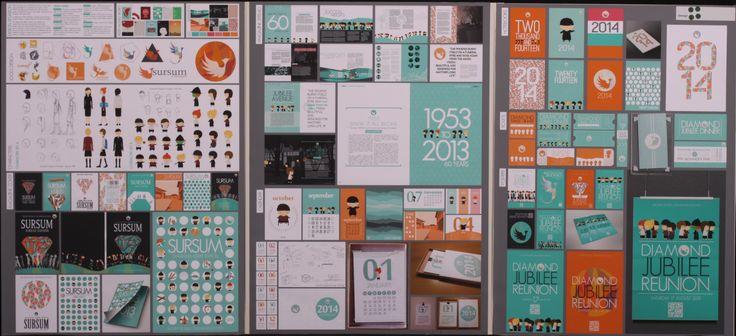 NCEA Level 3 folio E - 2013