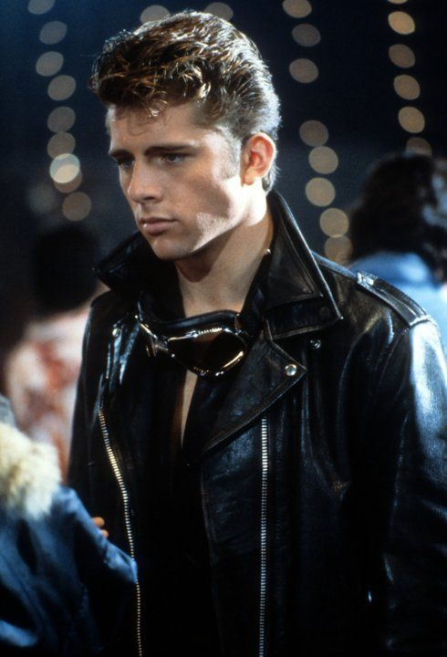 Pictures & Photos from Grease 2 (1982)